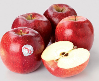 Envy Apples Are Back For The Holidays Bristol Farms