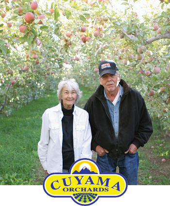Cuyama Farms Owners 10.12