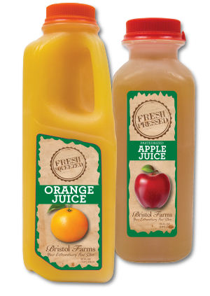 bf juices2