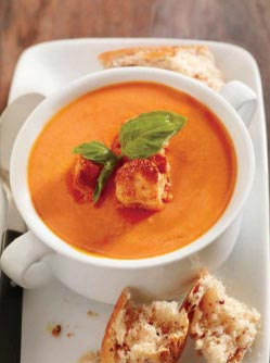 tomato-bisque-soup