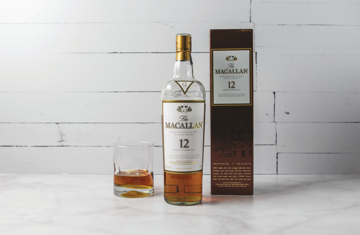 Father's Day Scotch Gifting Guide